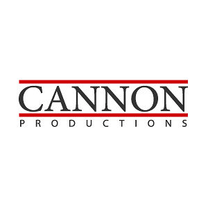 Profile picture for Cannon