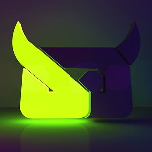 Profile picture for Green Diablo