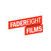 FADEREIGHT FILMS / David Couliau