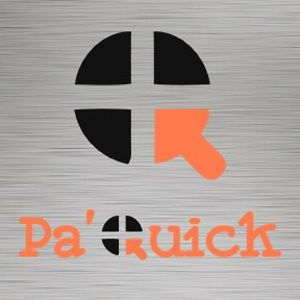 Profile picture for PaQuick Web