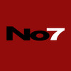 No7 production