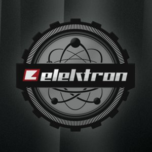 Profile picture for Elektron Music Machines