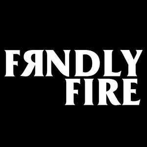 Profile picture for FЯNDLYFIRE