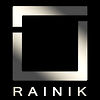 Rainik Group