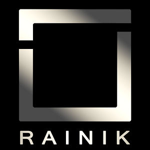 Profile picture for Rainik Group