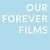 ourforeverfilms