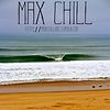 Max Chill