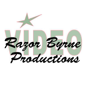 Profile picture for Razor Byrne Video Productions