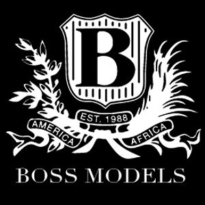 Profile picture for Boss Models | Cape Town