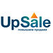 UpSale