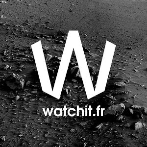 Profile picture for Watch It . Creative Media
