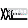 XXL Creative Group