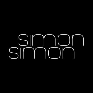 Profile picture for Simon Simon