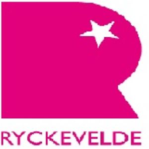 Profile picture for Ryckevelde vzw