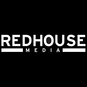 Profile picture for Redhouse media