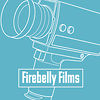 Firebelly Films