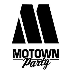 Profile picture for motownparty