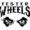 Fester Wheels