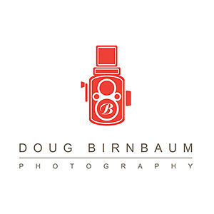 Profile picture for Doug Birnbaum Photography