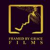 Framed By Grace Films