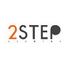 2STEP studios