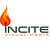 Incite Visual Media