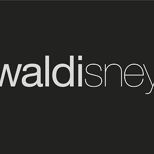Profile picture for waldisney