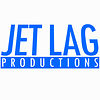 Jet Lag Productions