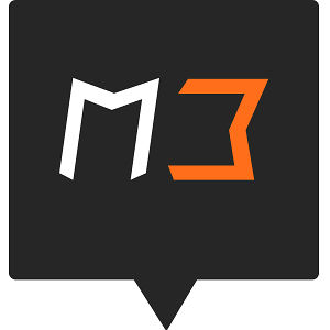 Profile picture for mensaje3