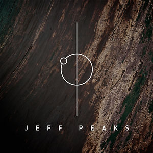 Profile picture for Jeff Peaks