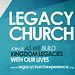 Legacy Church
