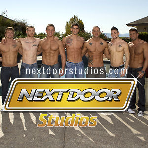 Profile picture for NextDoorStudios