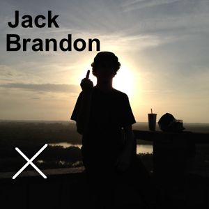 Profile picture for Jack Brandon