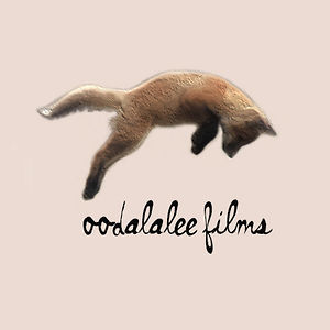 Profile picture for oodalalee films