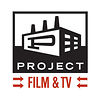 Project Film & TV