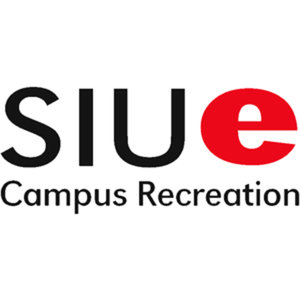 Profile picture for SIUE Campus Recreation