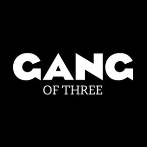 Profile picture for Gang of Three