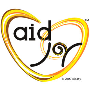 Profile picture for NGO AidJoy