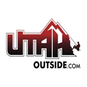 Profile picture for Utah Outside