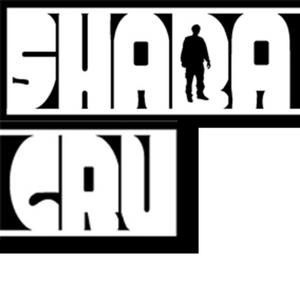 Profile picture for Shaba Cru