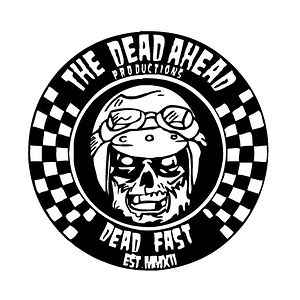 Profile picture for The Dead Ahead