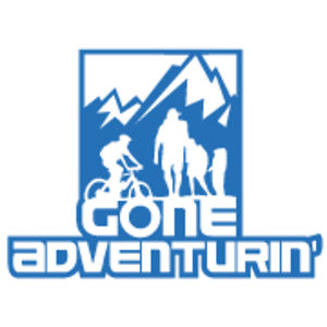 Profile picture for Gone Adventurin'