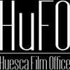 HuFO, Huesca Film Office