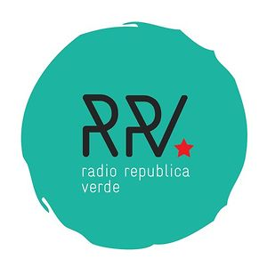 Profile picture for REPUBLIKA VERDE