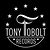 Tony Tobolt RECORDS