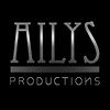 Ailys Productions