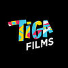 TIGA Films