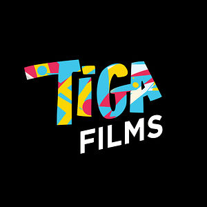 Profile picture for TIGA Films