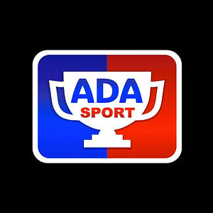Profile picture for ADASPORT