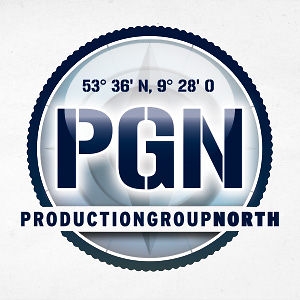 Profile picture for ProductionGroupNorth